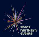 great northern events