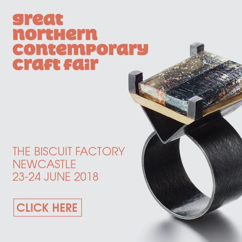 Great Northern Craft Fair